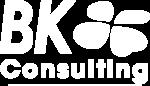BK Consulting Logo